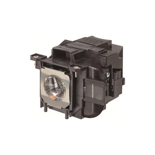 Beamerlamp Epson EB-X20