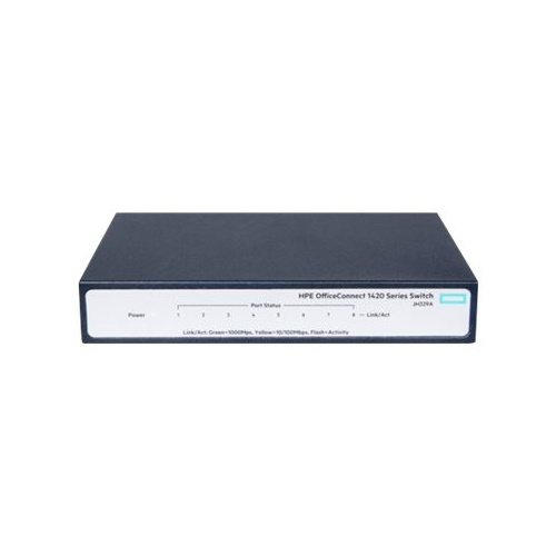 HP1420-8G