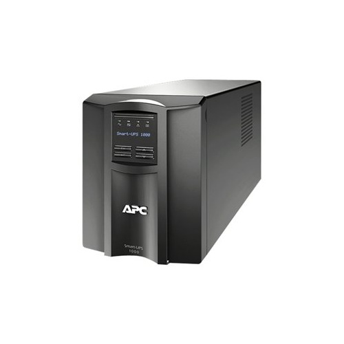 APC 1000 | Tower