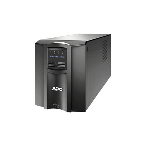 APC 1500 | Tower
