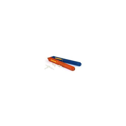 HD-board Dual Pen | 2e generatie